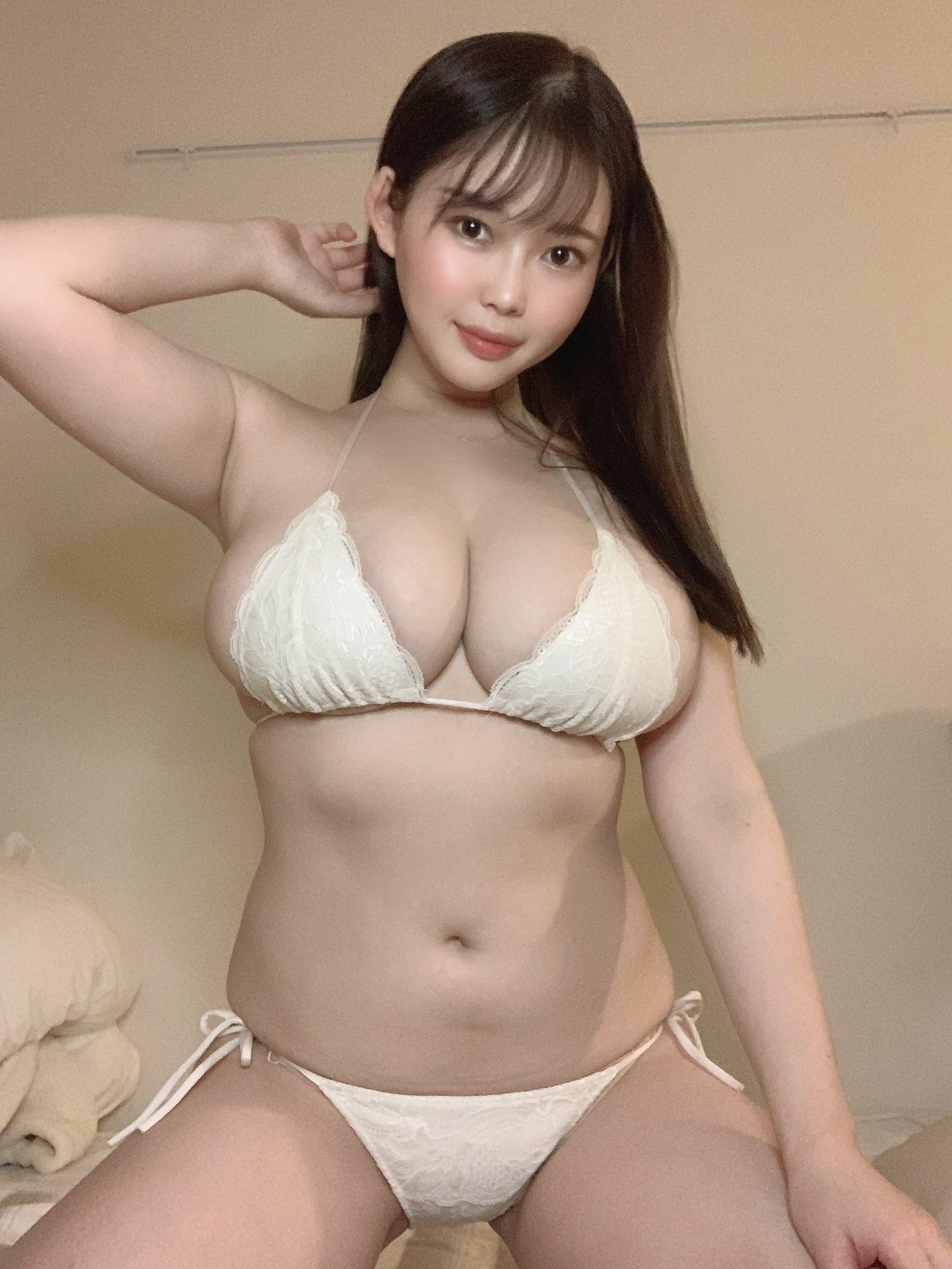 igawa_airi057.jpg