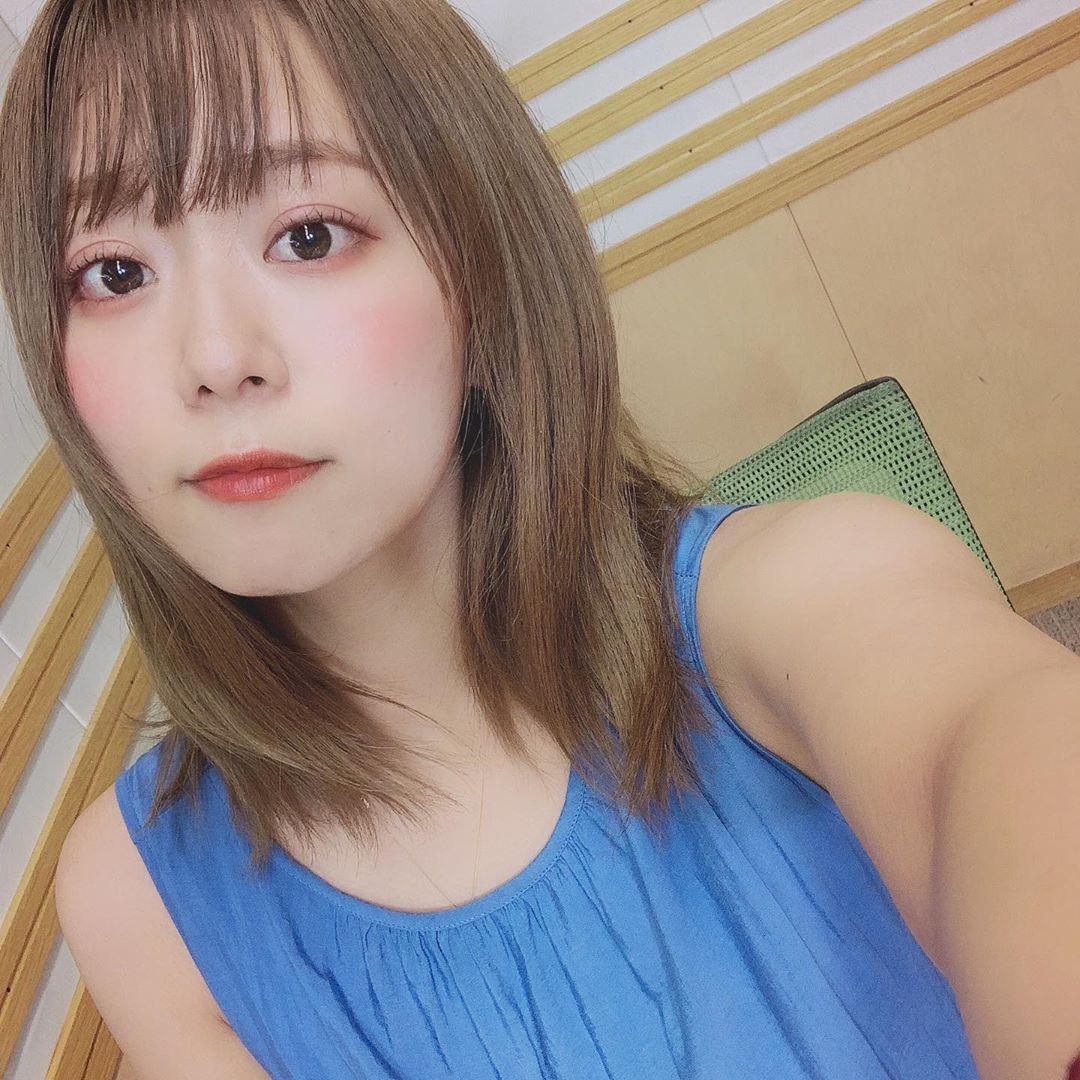 iguchi_yuka001.jpg