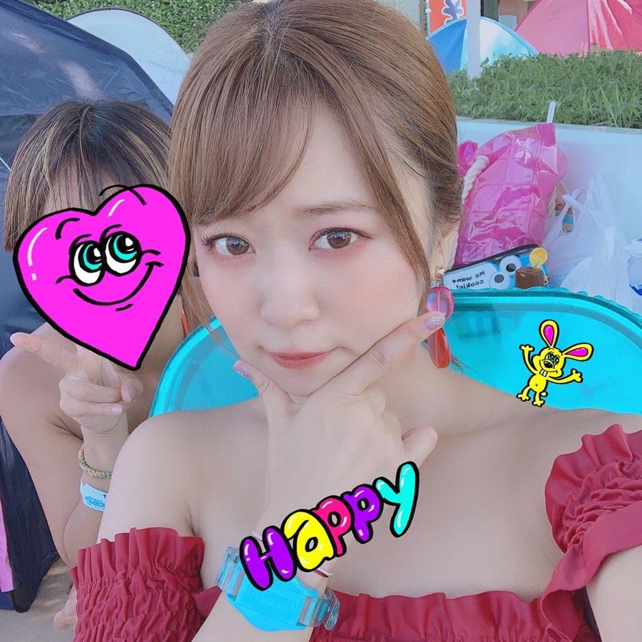 iguchi_yuka003.jpg