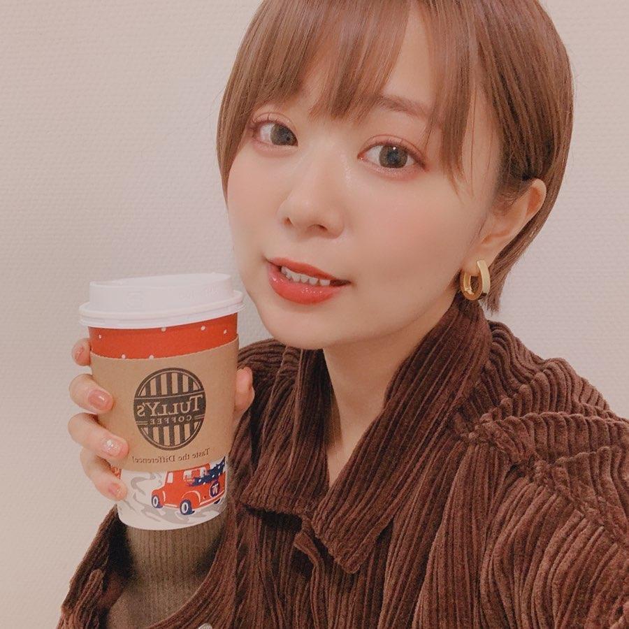 iguchi_yuka004.jpg