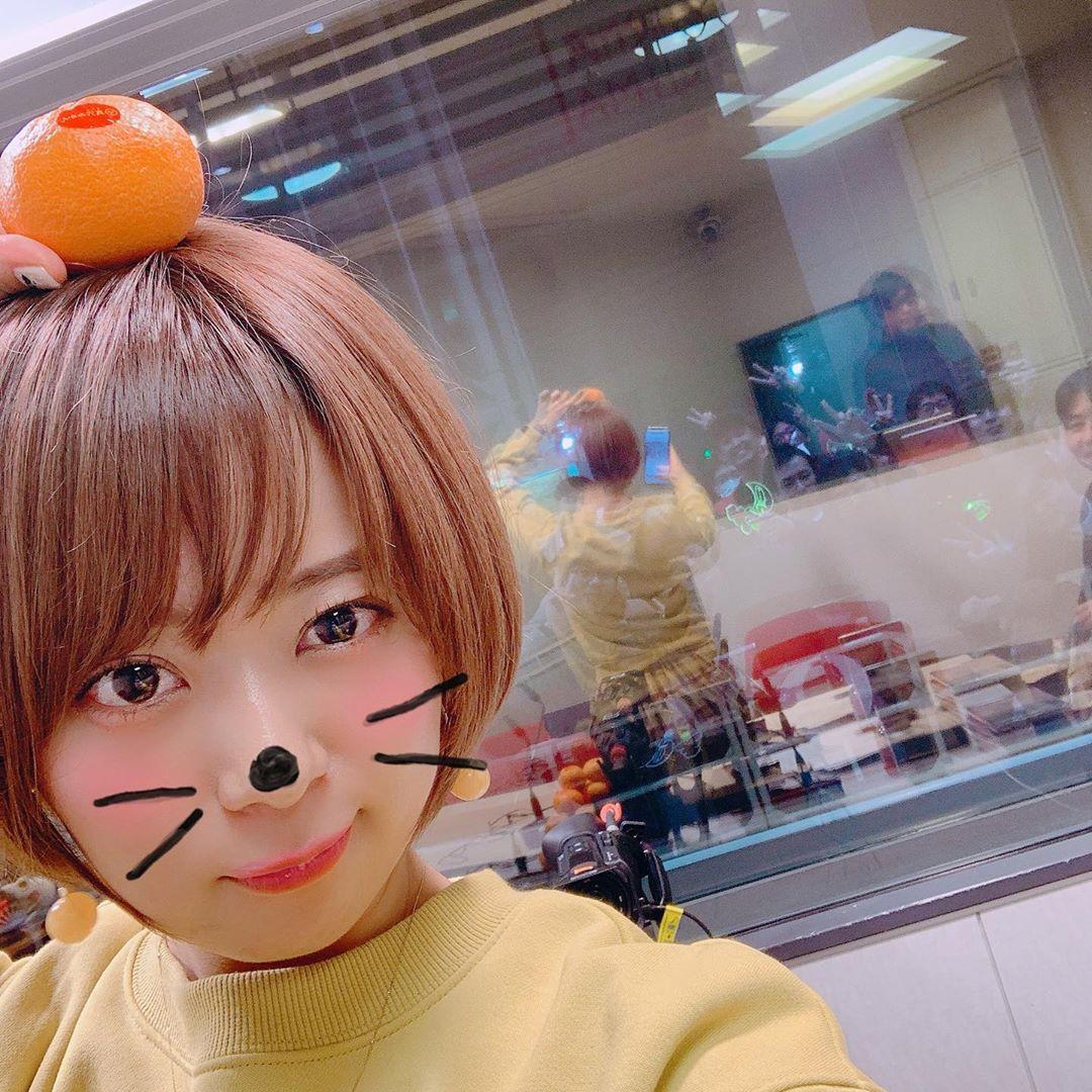 iguchi_yuka007.jpg