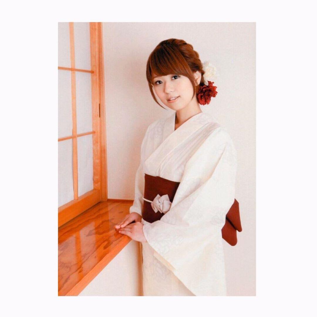 iguchi_yuka008.jpg