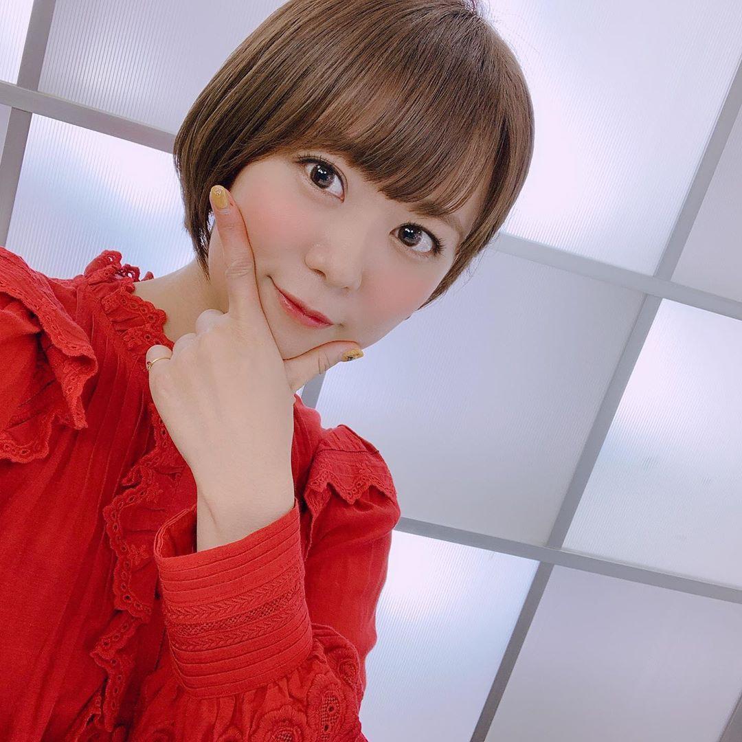 iguchi_yuka009.jpg