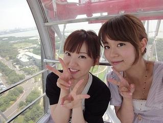 iguchi_yuka010.jpg