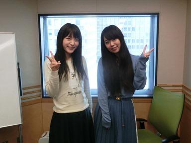 iguchi_yuka012.jpg