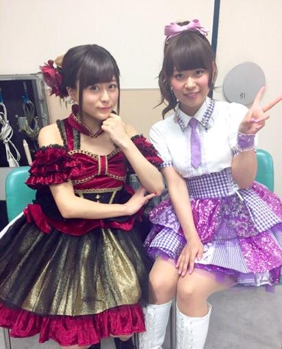 iguchi_yuka013.jpg