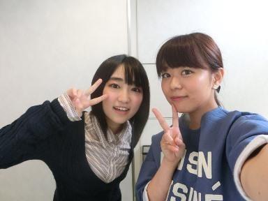 iguchi_yuka014.jpg