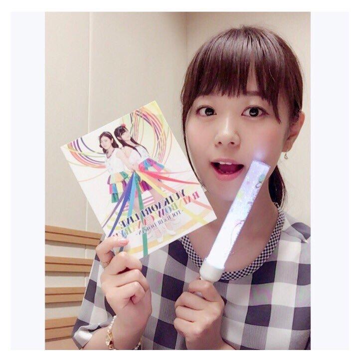 iguchi_yuka017.jpg