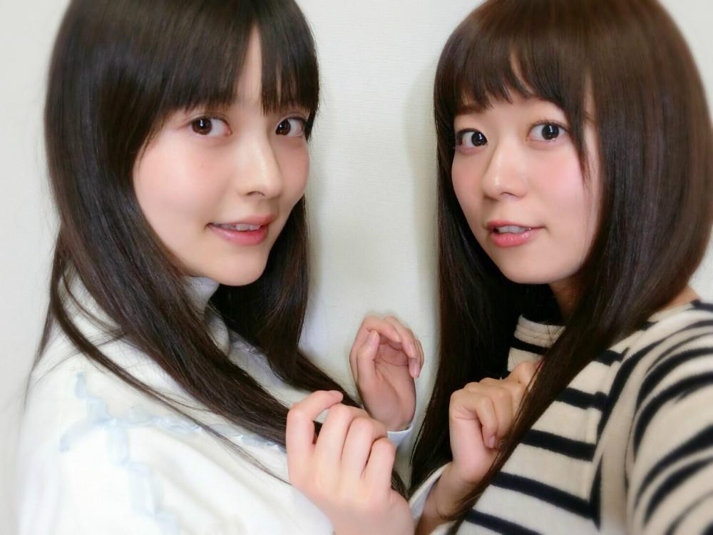 iguchi_yuka019.jpg