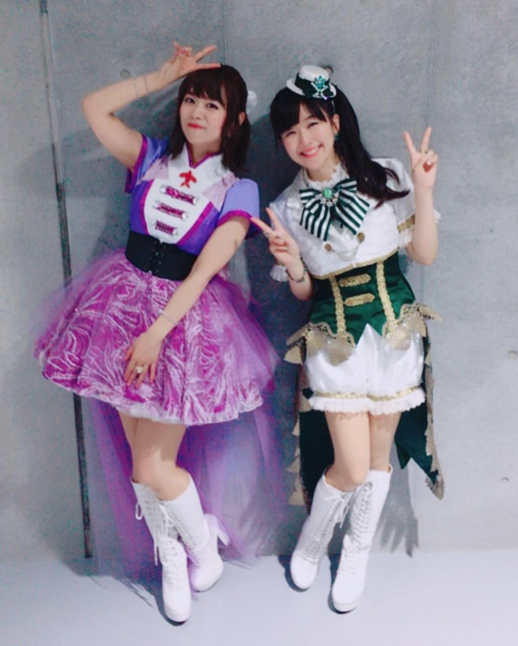 iguchi_yuka020.jpg