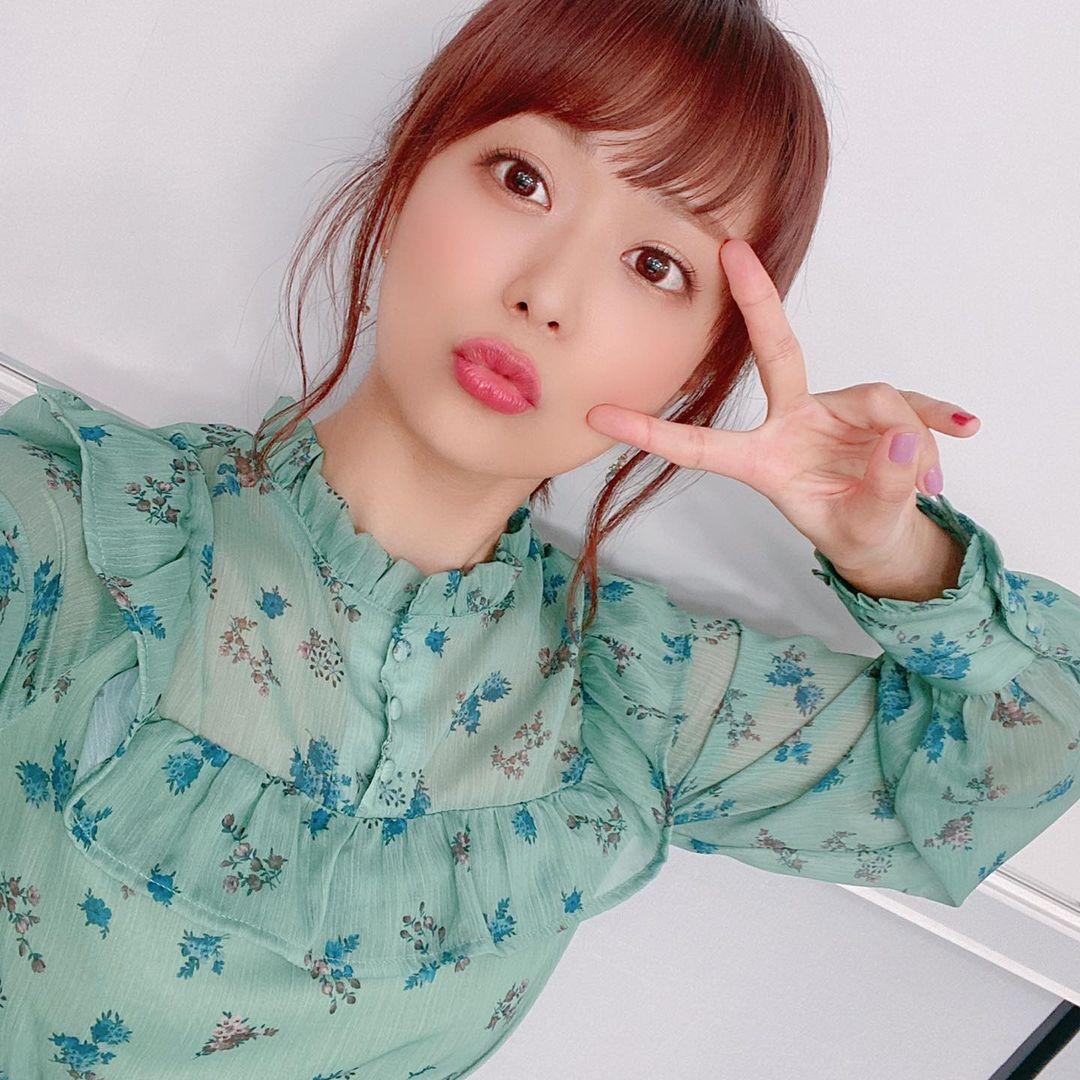 iguchi_yuka021.jpg