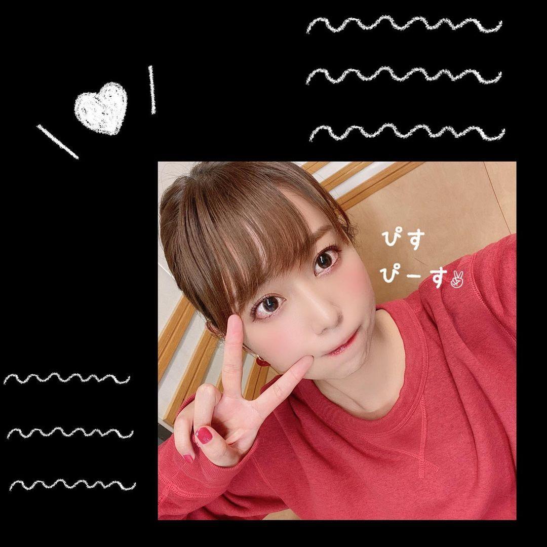 iguchi_yuka022.jpg