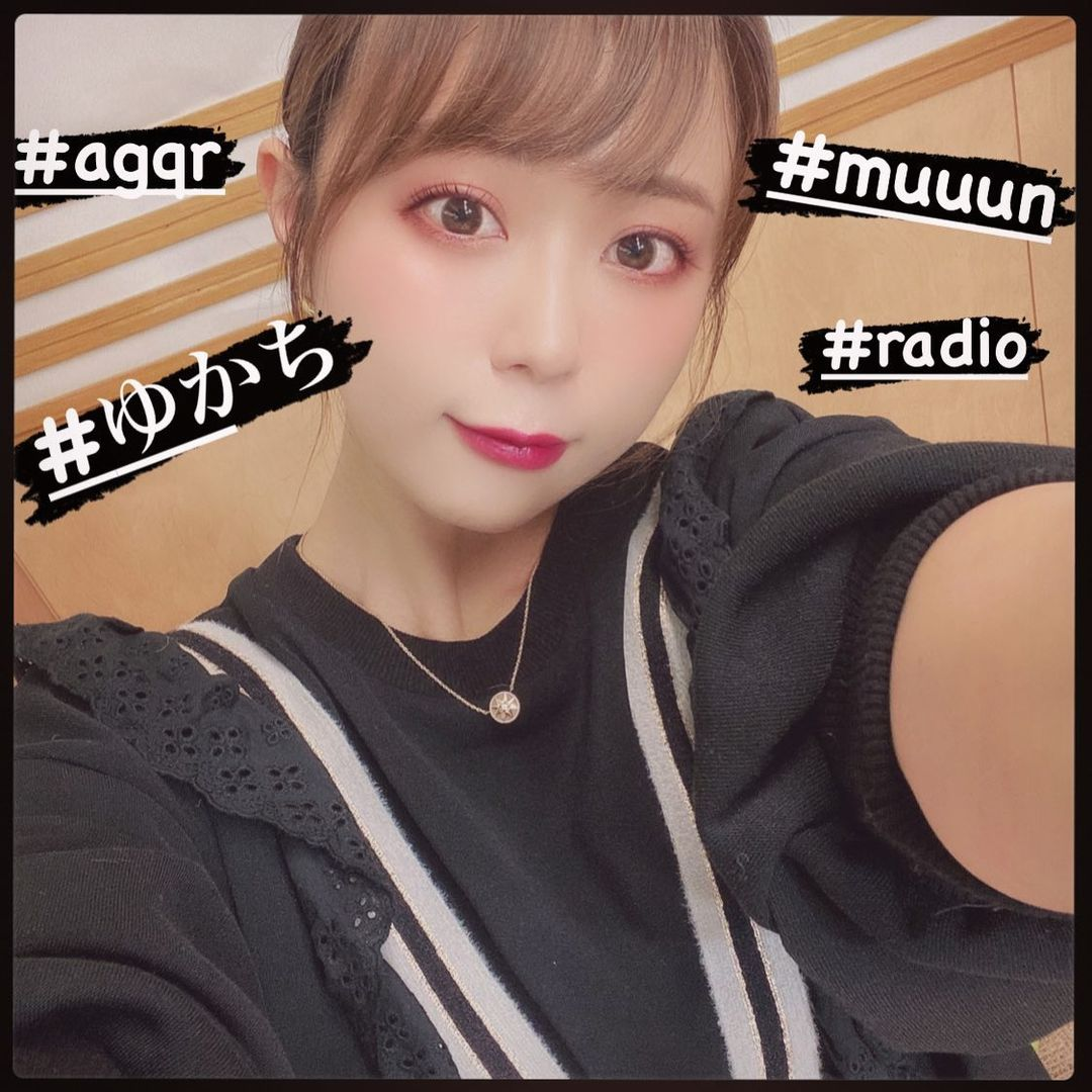 iguchi_yuka023.jpg