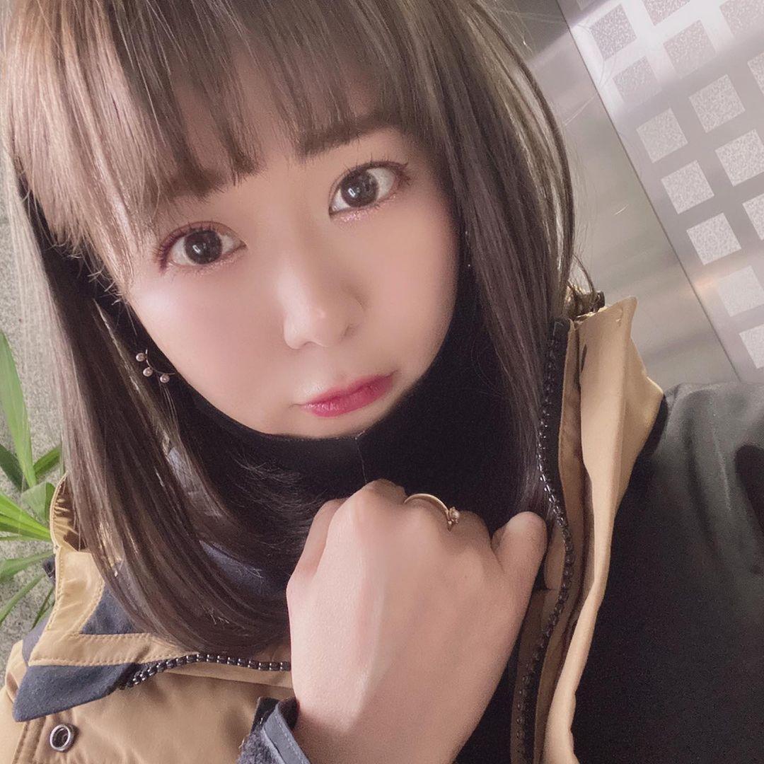 iguchi_yuka024.jpg