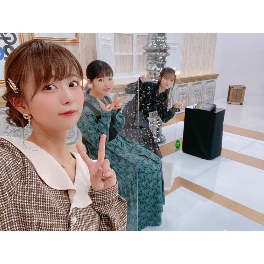 iguchi_yuka026.jpg