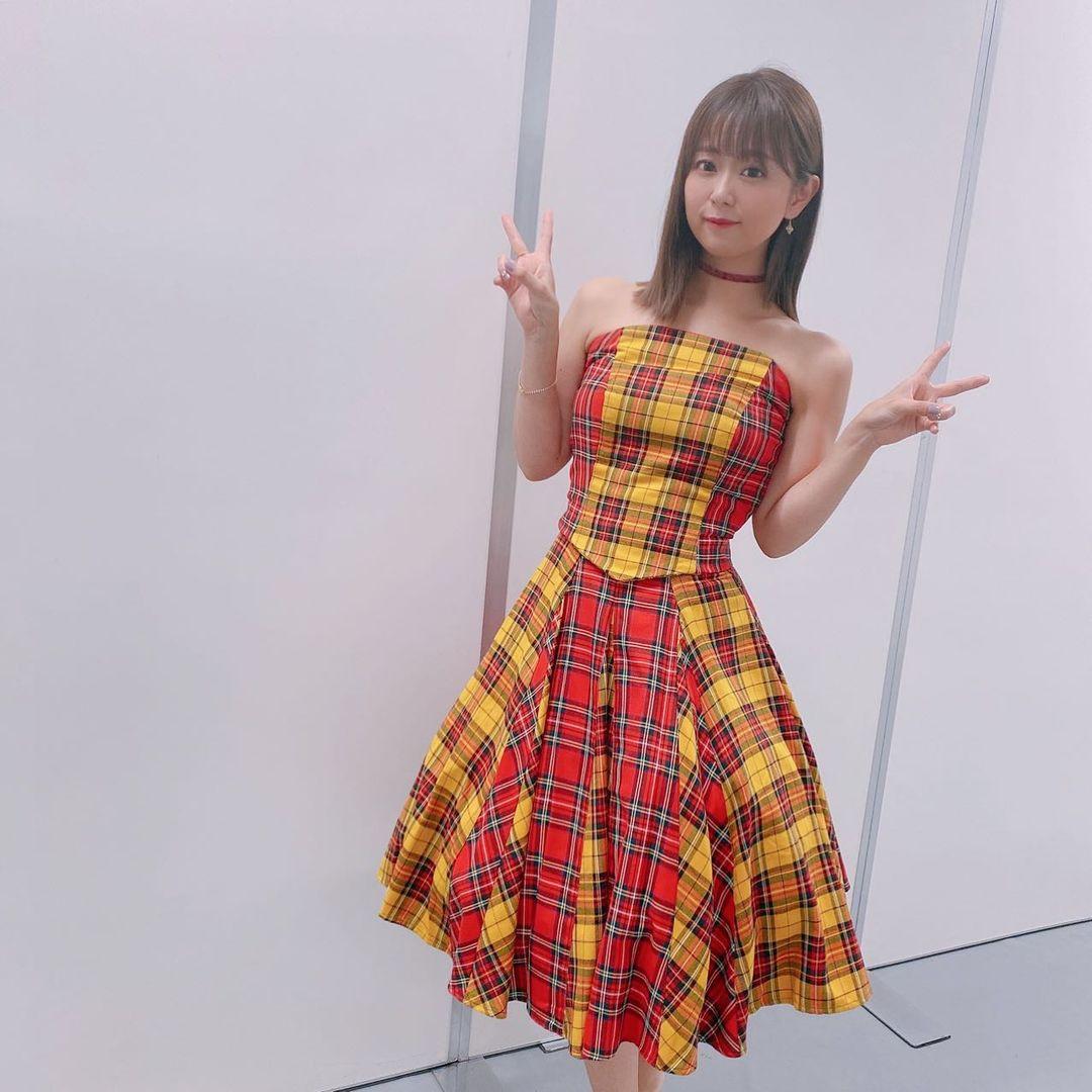 iguchi_yuka028.jpg