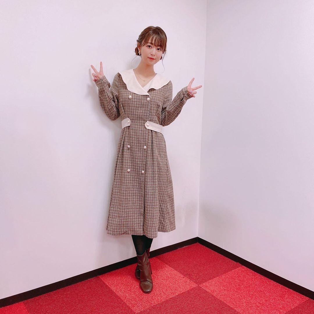 iguchi_yuka029.jpg
