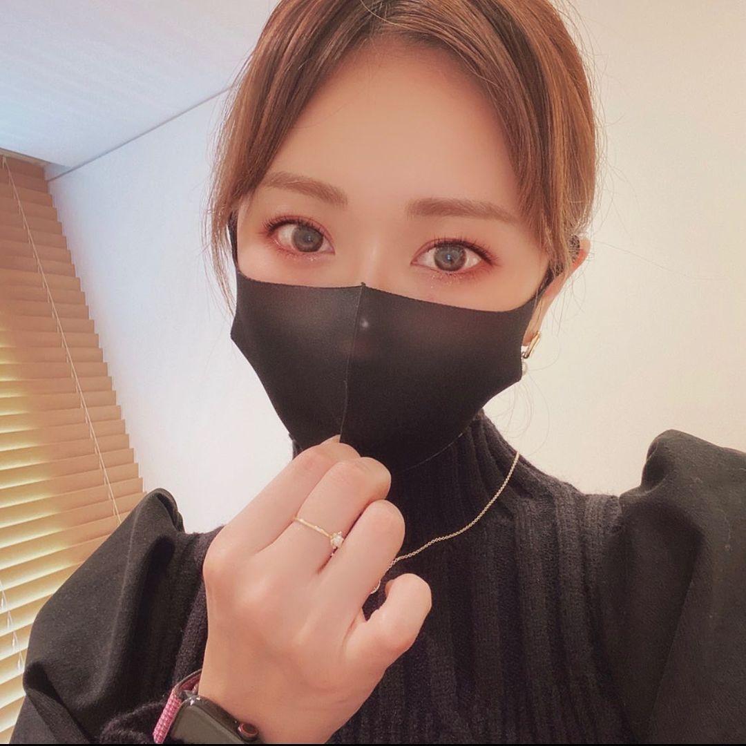 iguchi_yuka031.jpg