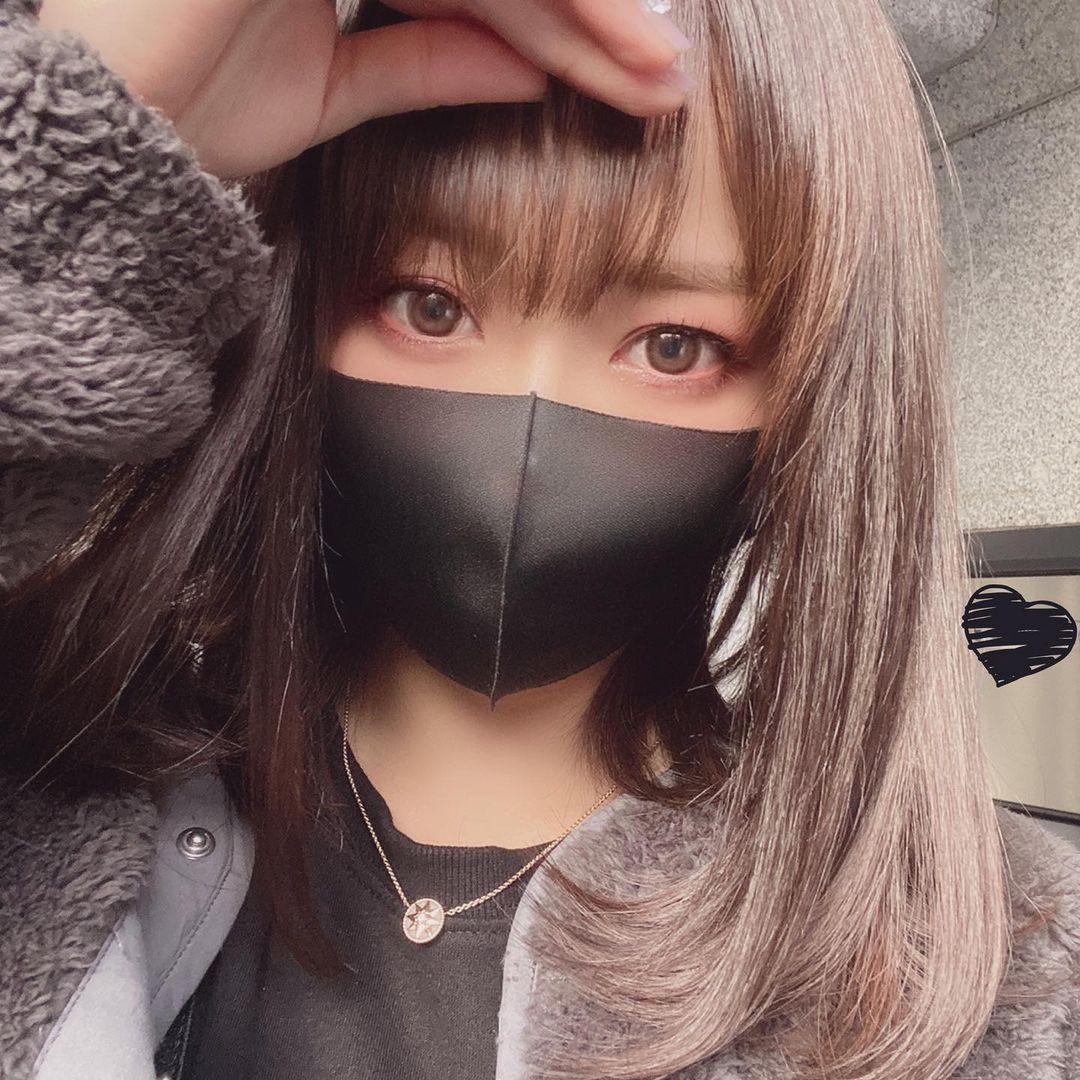 iguchi_yuka032.jpg