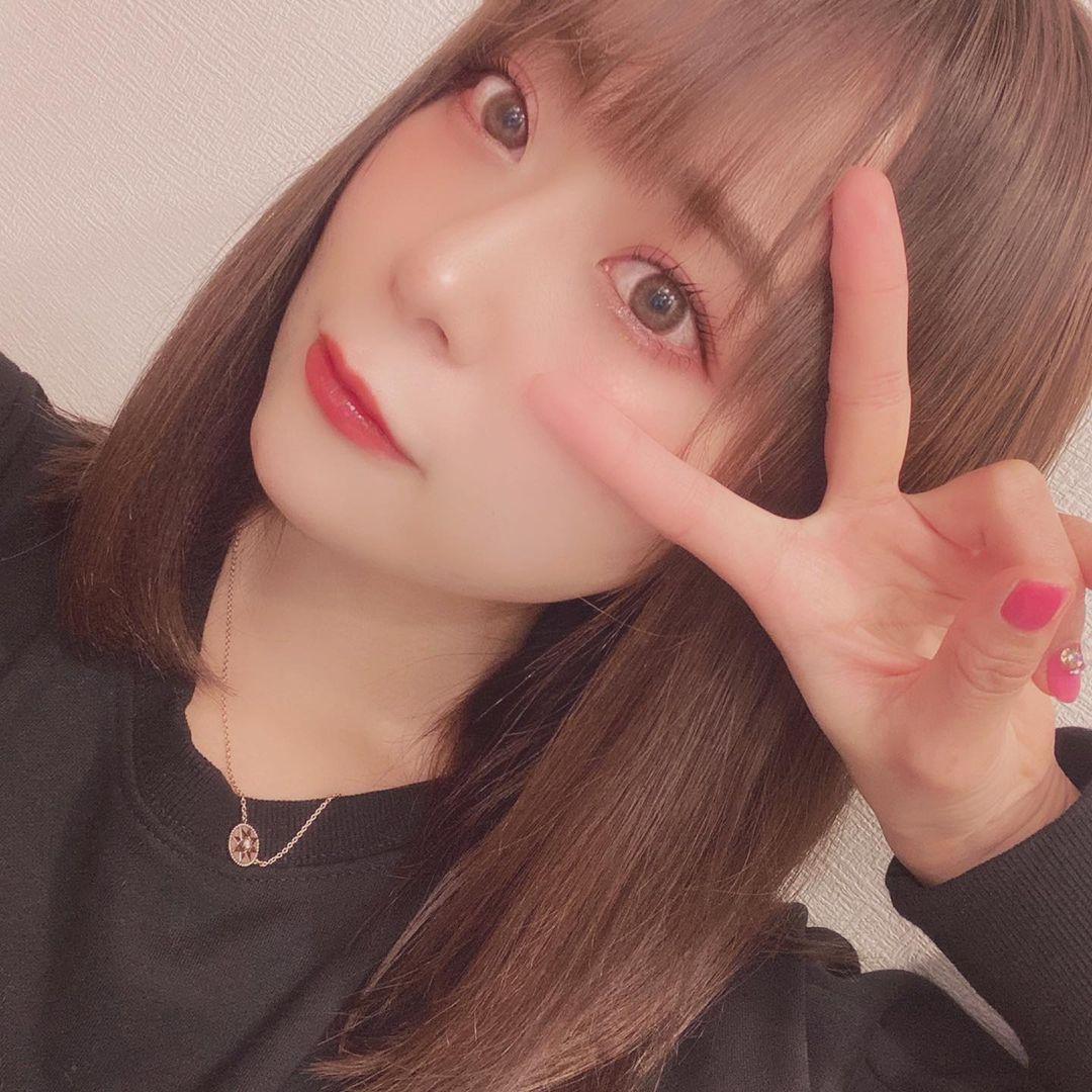 iguchi_yuka033.jpg