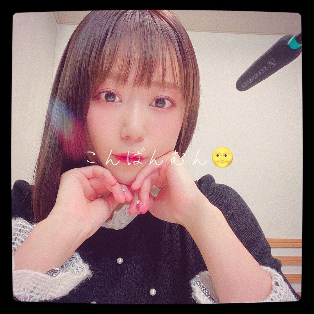 iguchi_yuka034.jpg