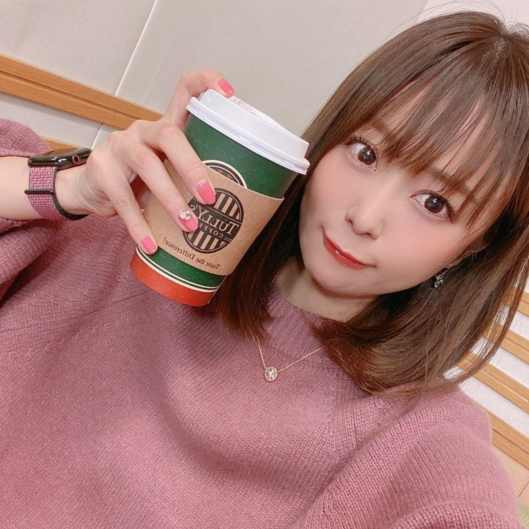 iguchi_yuka035.jpg