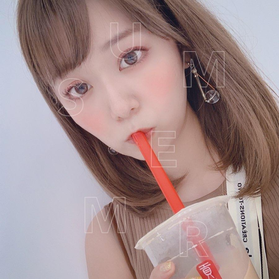 iguchi_yuka036.jpg