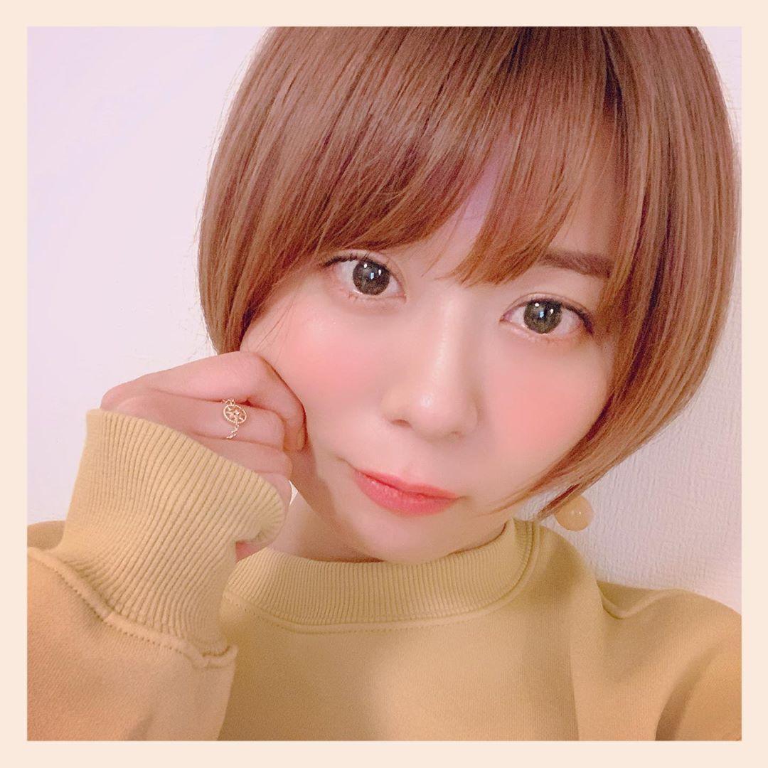 iguchi_yuka037.jpg