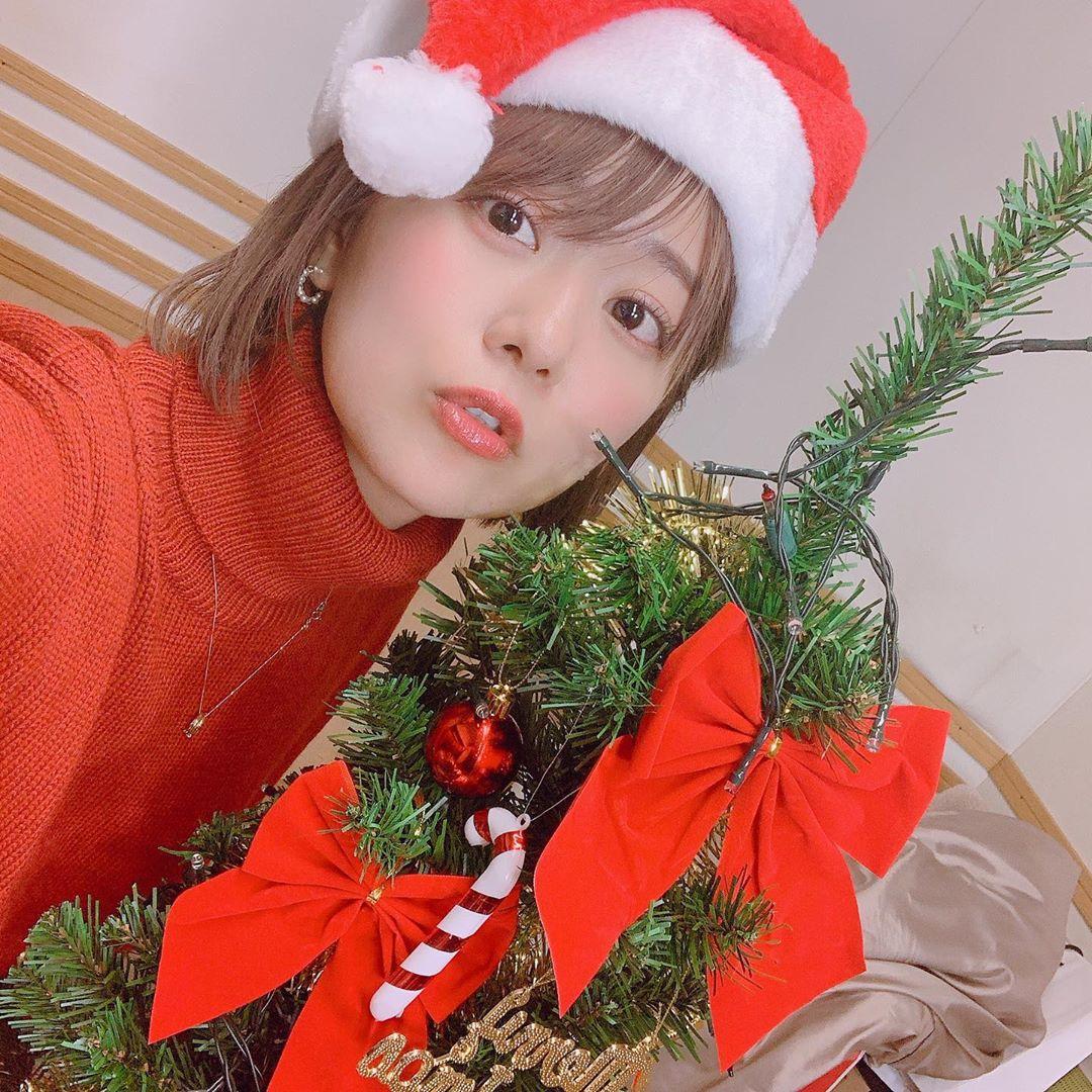 iguchi_yuka038.jpg
