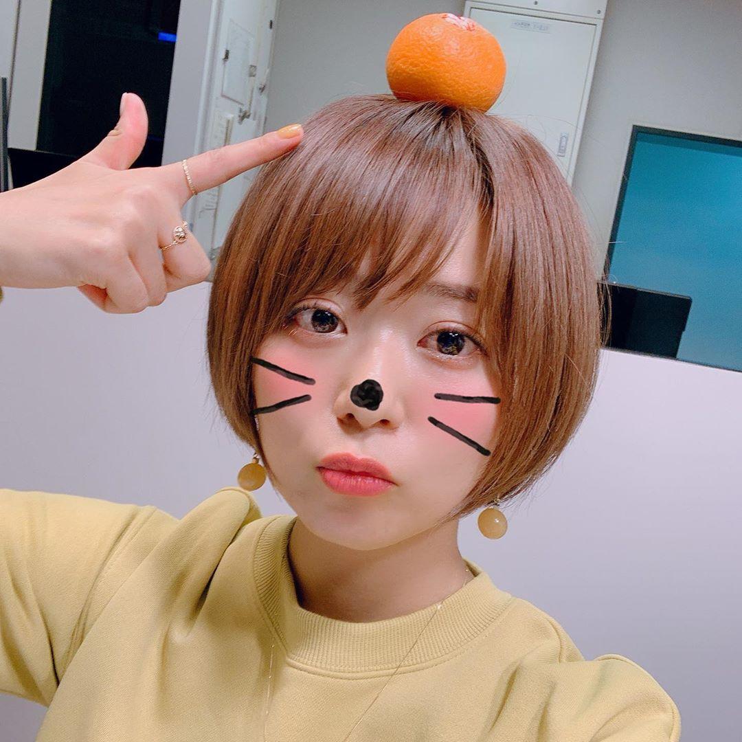 iguchi_yuka039.jpg