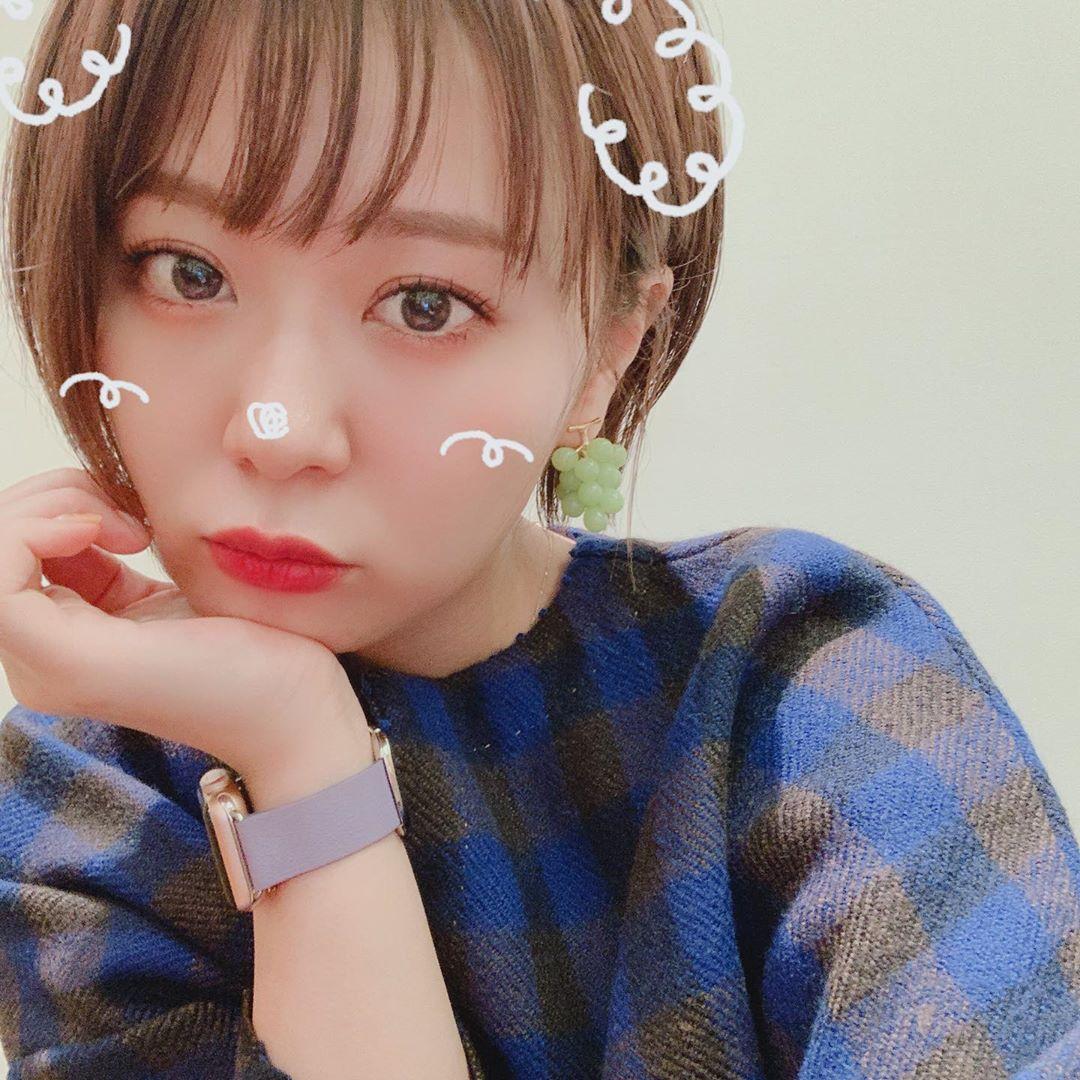 iguchi_yuka040.jpg