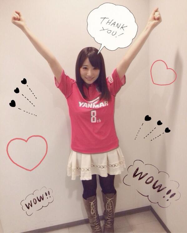 ikeda_aeri154.jpg