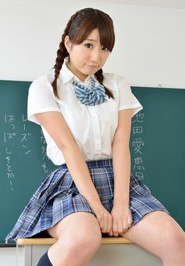 ikeda_aeri159.jpg
