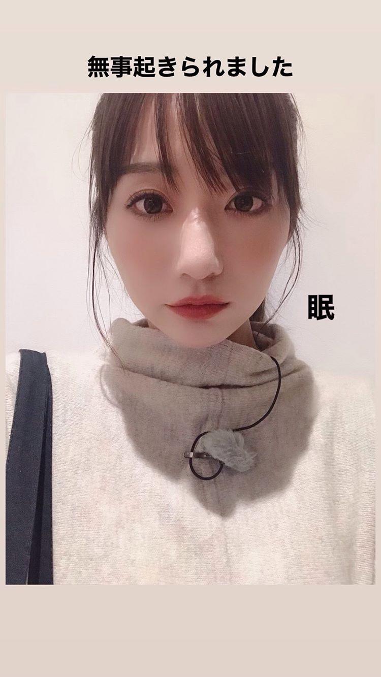ikeda_aeri163.jpg