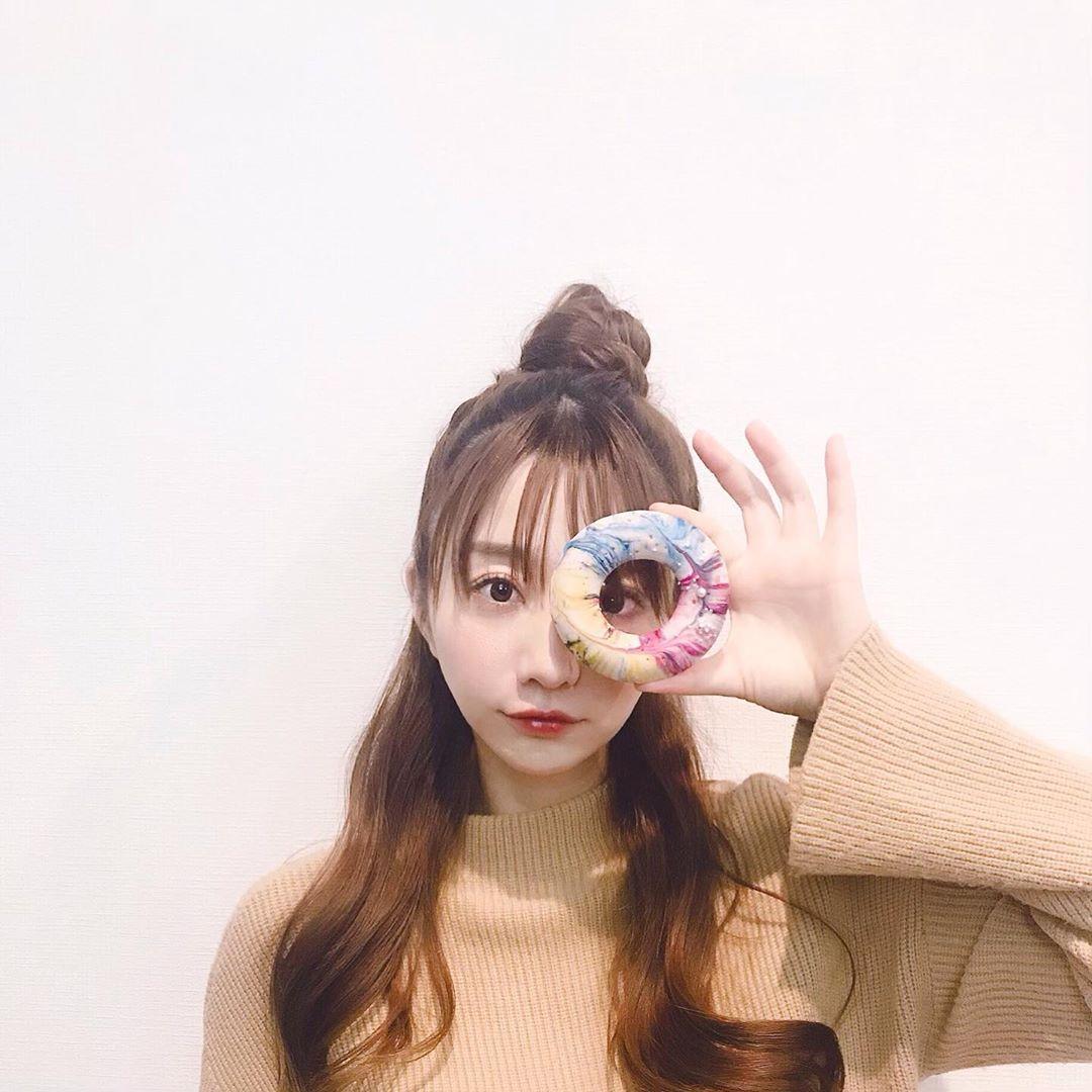 ikeda_aeri164.jpg