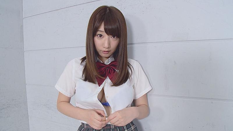 ikeda_aeri169.jpg