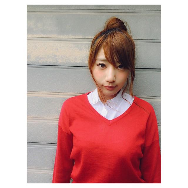 ikeda_aeri180.jpg