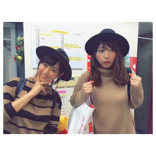 ikeda_aeri181.jpg