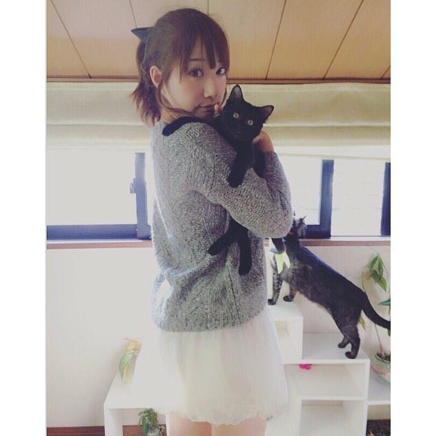 ikeda_aeri182.jpg
