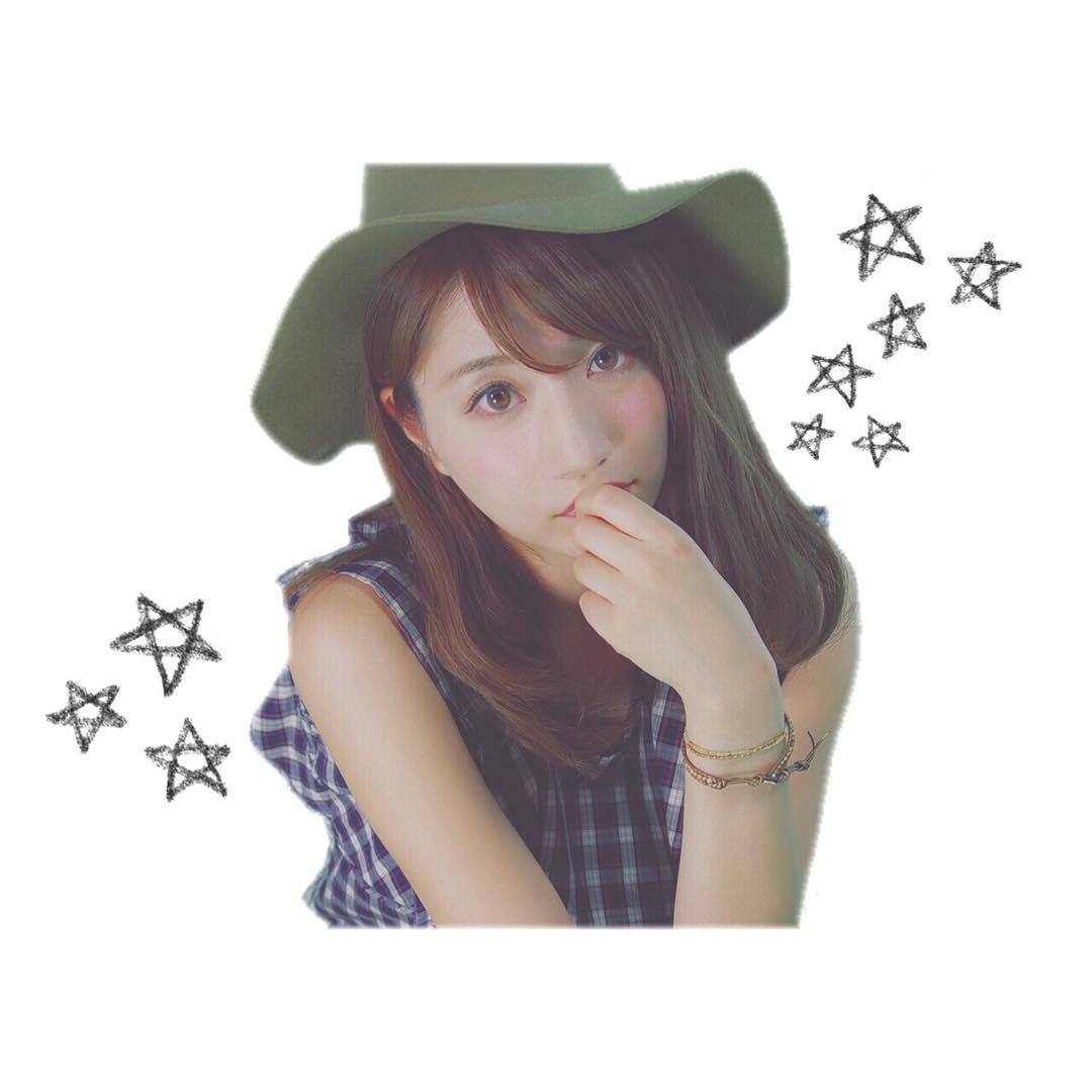 ikeda_aeri183.jpg