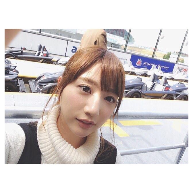 ikeda_aeri184.jpg