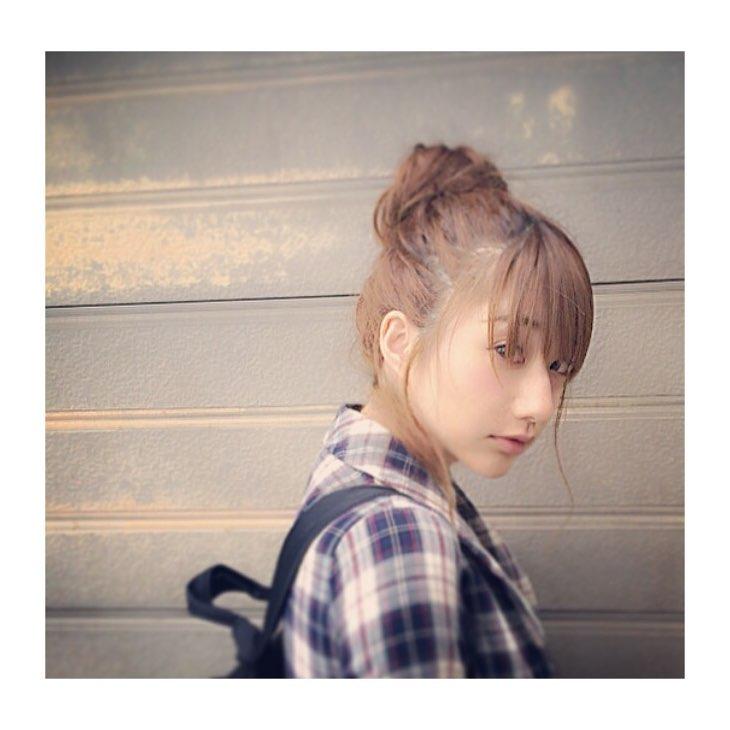 ikeda_aeri185.jpg