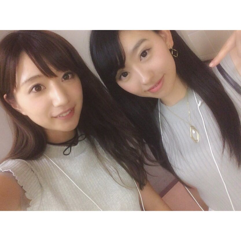 ikeda_aeri186.jpg
