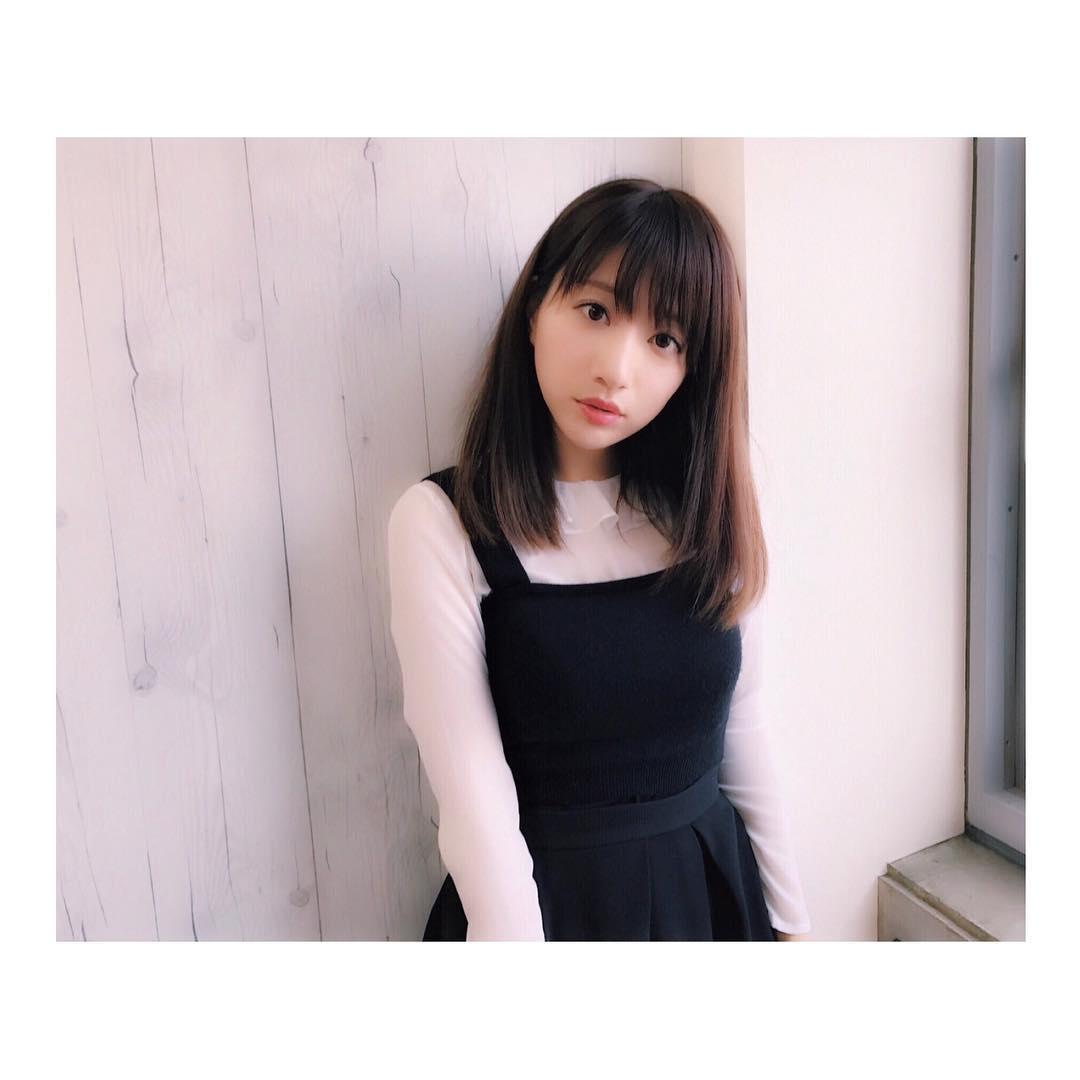 ikeda_aeri187.jpg