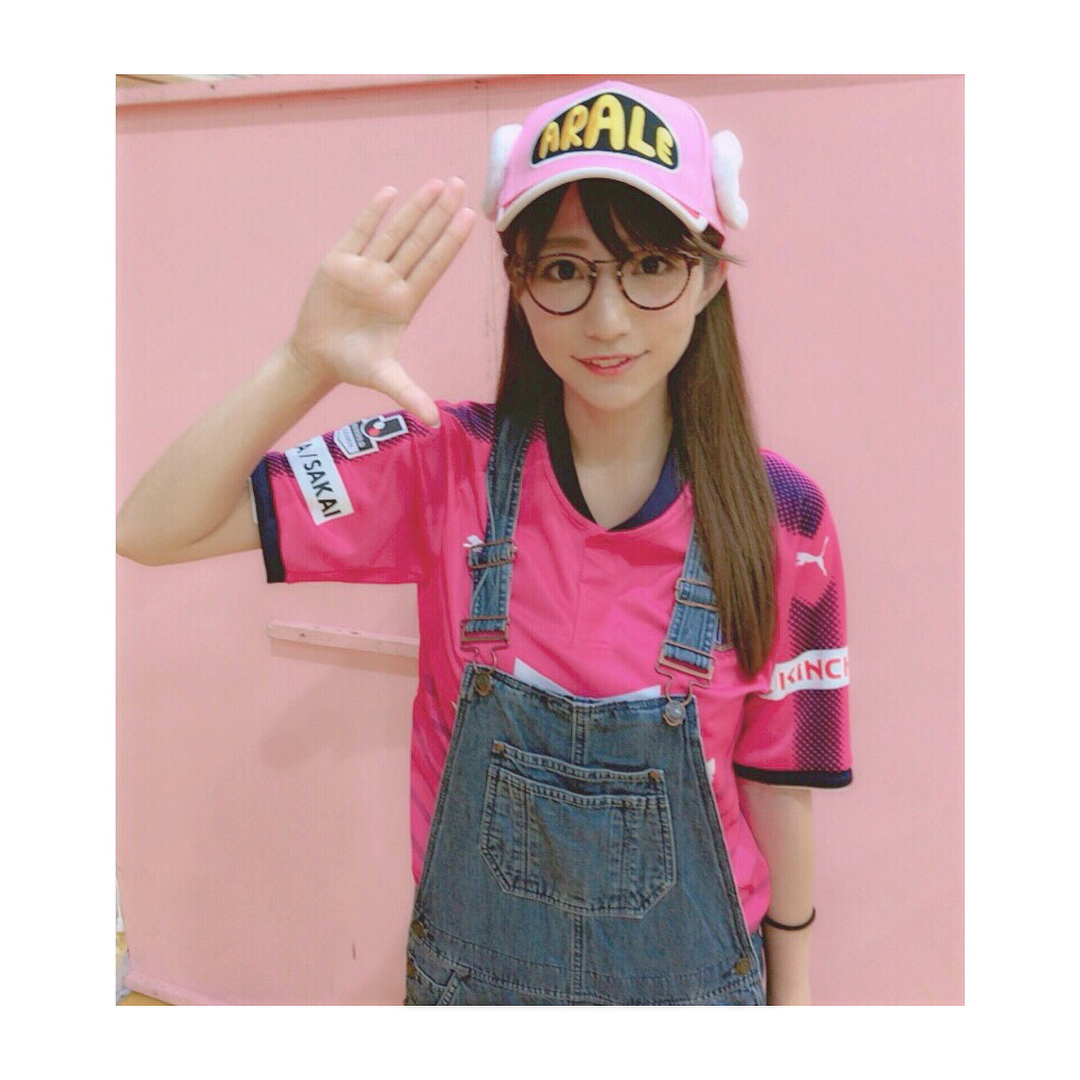 ikeda_aeri188.jpg