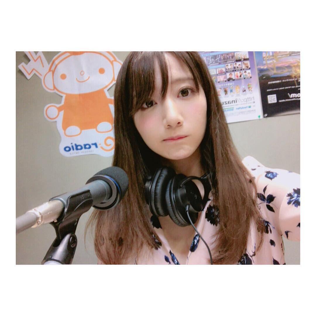 ikeda_aeri189.jpg