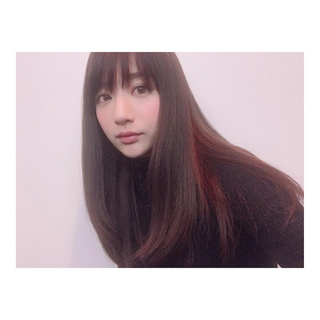 ikeda_aeri190.jpg