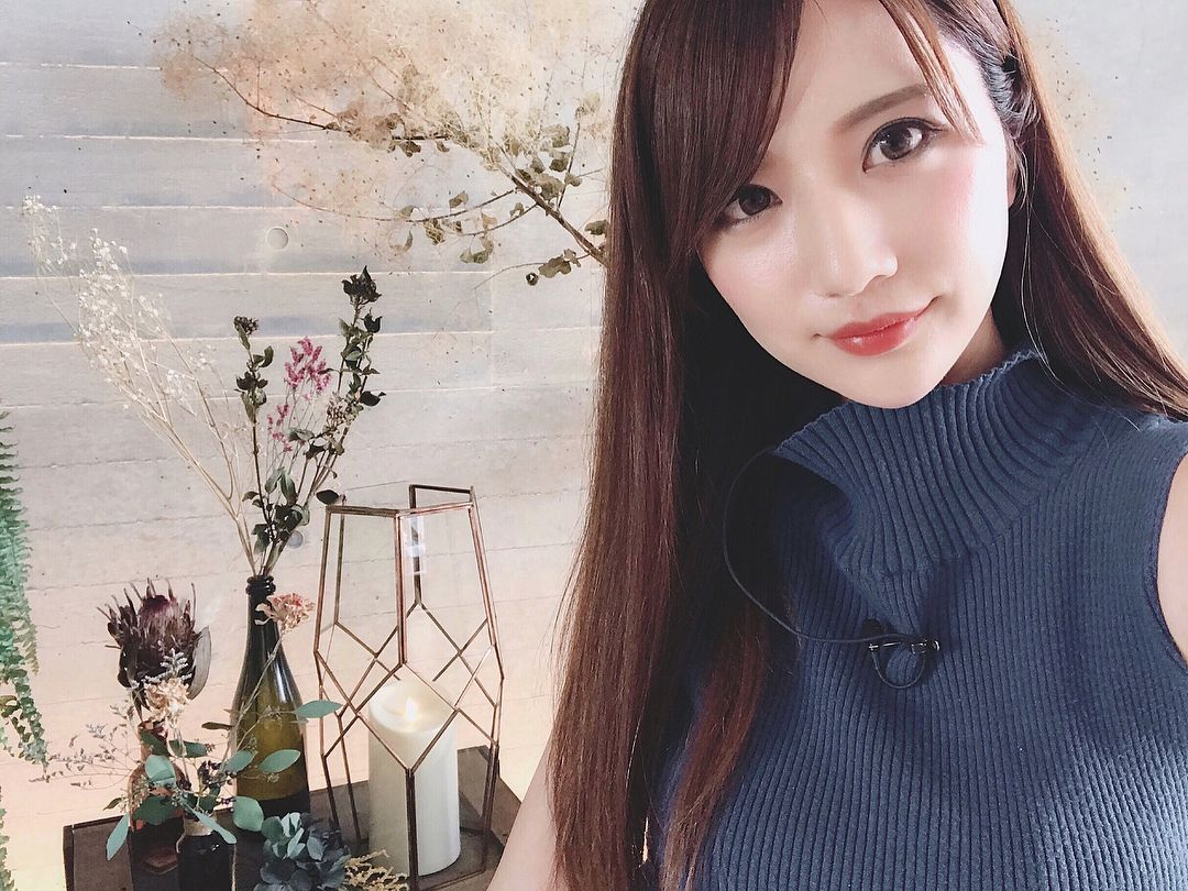 ikeda_aeri192.jpg