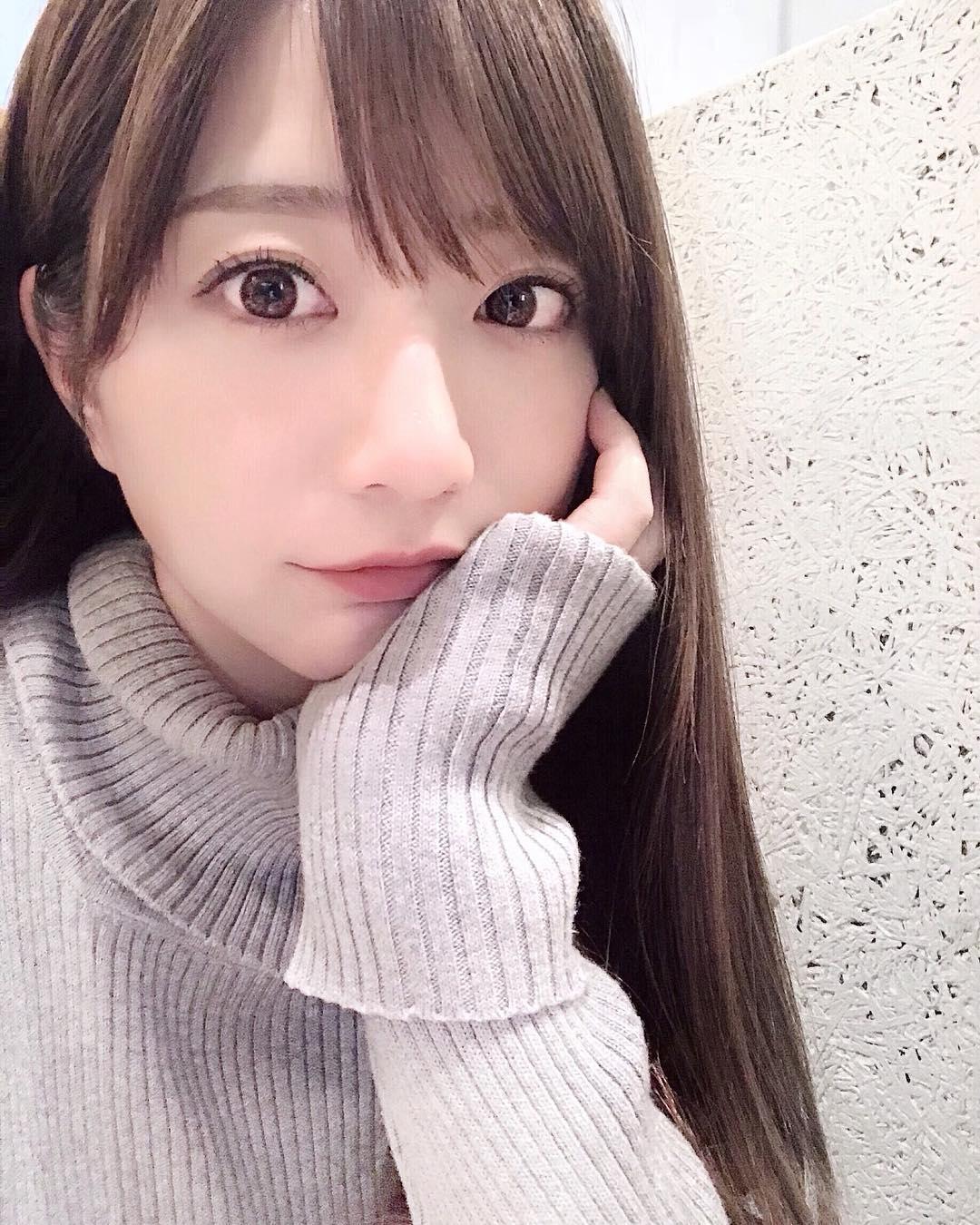 ikeda_aeri193.jpg