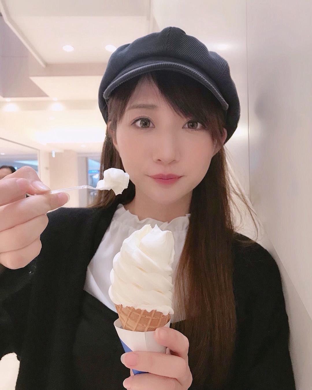 ikeda_aeri194.jpg